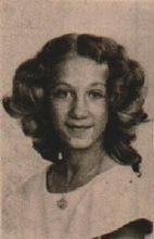 1940 Joséphine Ladwig