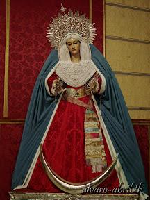 santa-maria-del-triunfo-inmaculada-de-granada-y-reina-de-la-resurreccion-hebrea-2014-alvaro-abril-(7).jpg