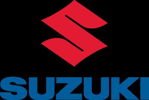 Đại lý Suzuki 3S chính thức tại Thanh Hóa - Ô tô Suzuki Thanh Hóa