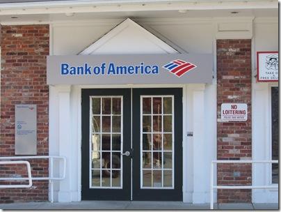 Bank - Priscila e Maxwell Palheta