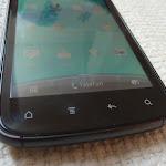 HTC Sen2.JPG
