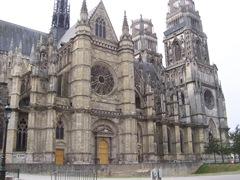 2007.09.17-010 cathédrale