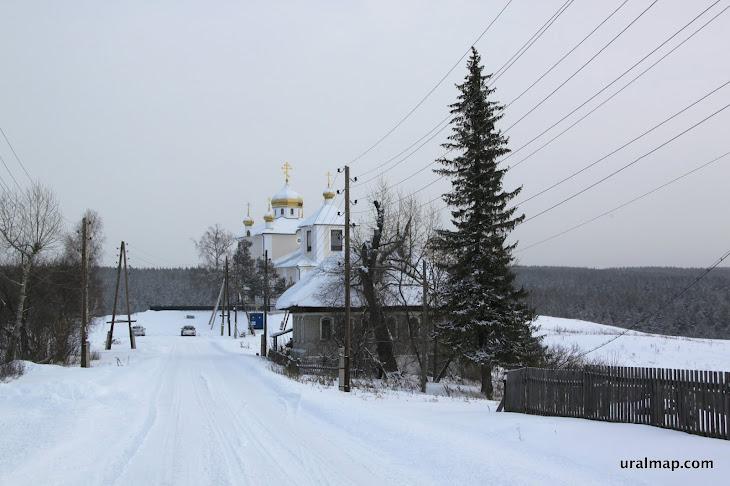 aramashevo-068.jpg