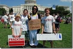 frack5