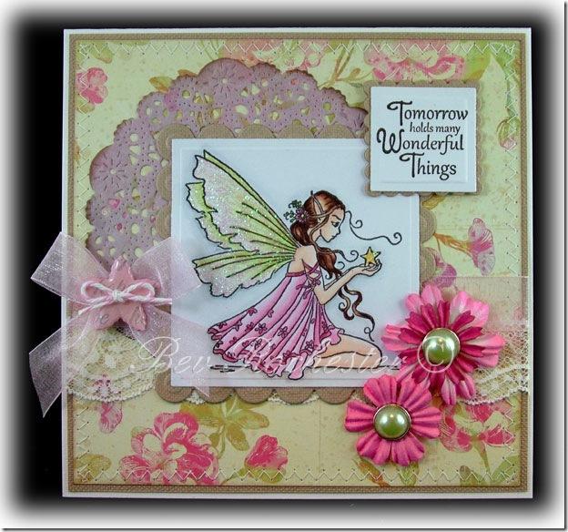 bev-rochester-lotv-fairy-