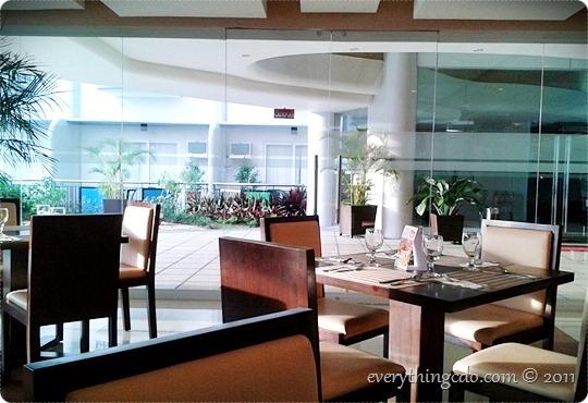 N Hotel Cagayan De Oro City Hedge Funds Blog Articles
