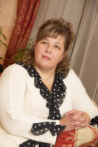 Director - the candidate of political sciences, professor Larisa Nicolaevna Dunaeva