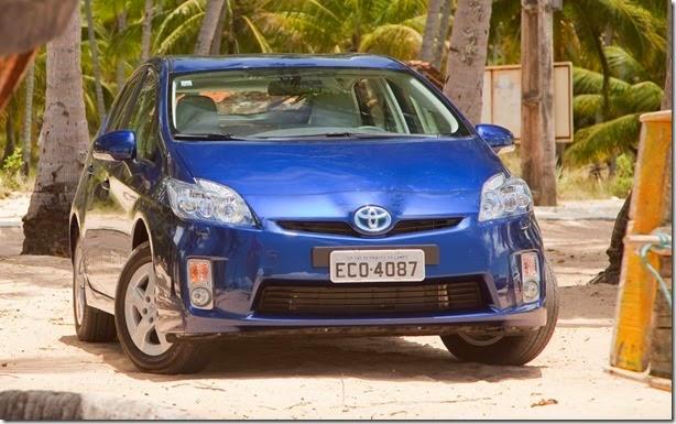 Toyota-Prius-Brasil (6)