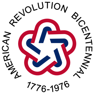 600px-American_revolution_bicentennial.svg