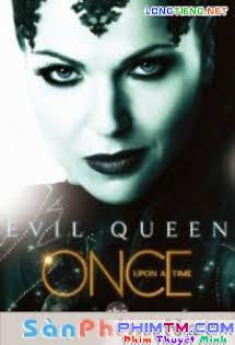 Ngày Xửa Ngày Xưa :Phần 1 -  Once Upon A Time: Season 1