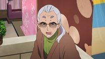 [Mazui]_Tamako_Market_-_01_[874F23E3].mkv_snapshot_11.09_[2013.01.10_10.08.23]