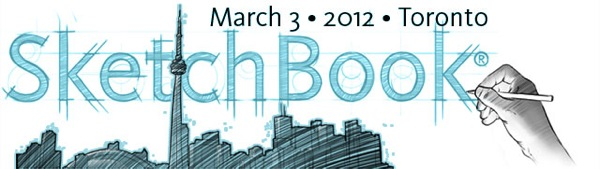 AutodeskSketchbookBanner
