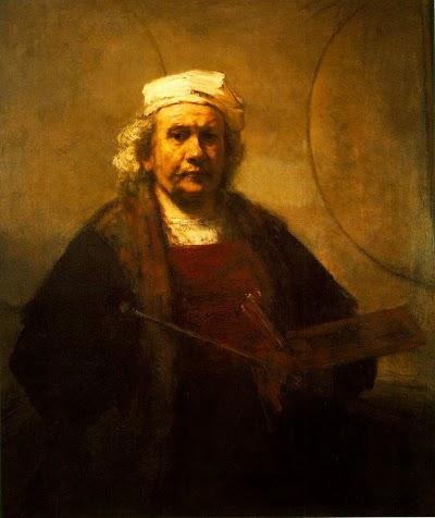 Rembrandt, Harmenszoon van Rijn (26).jpg