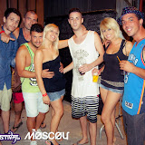 2014-09-13-pool-festival-after-party-moscou-20