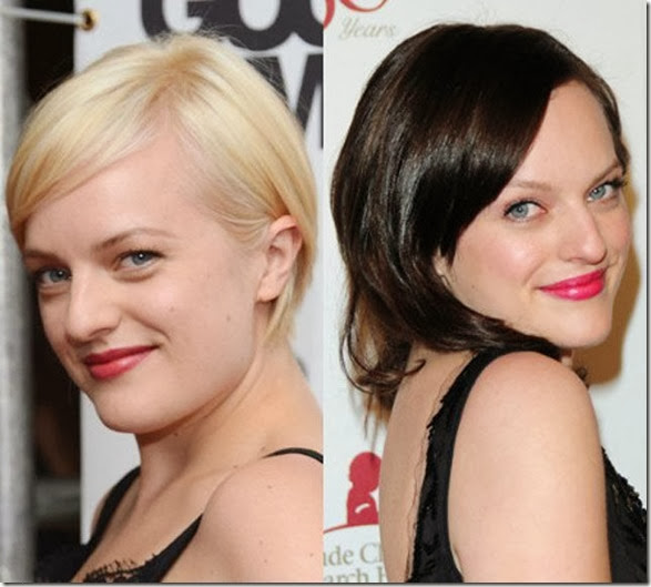 celebrity-blonde-brunette-27