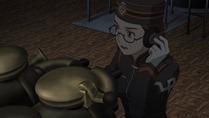 Last Exile Ginyoku no Fam - 07 - Large 33