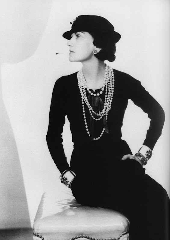 Chanel by Man Ray.jpg