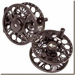 stealth_reels_7-8_shop