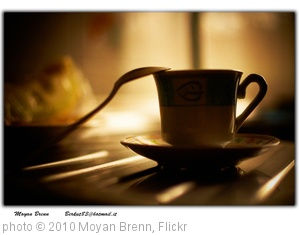 'coffee cup' photo (c) 2010, Moyan Brenn - license: http://creativecommons.org/licenses/by/2.0/