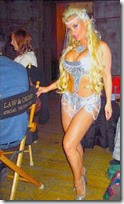 coco_austin_turns_35_years_oldlets_celebrate_640_12