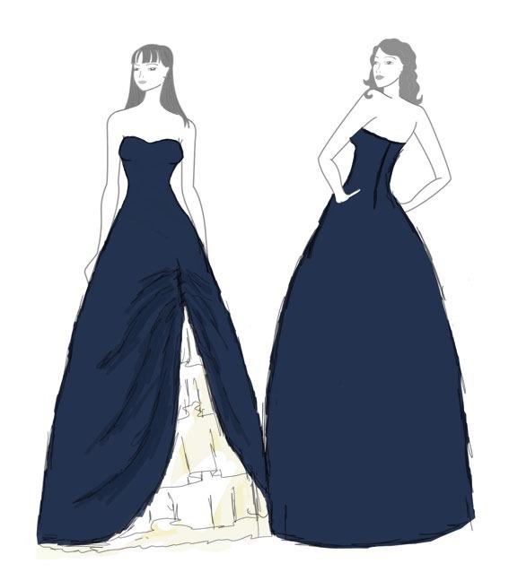 [Bridesmaids-Choice-2%255B4%255D.jpg]