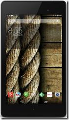 تطبيق فريمات أحدث الهواتف والتابلتس لصورك Perfect Screenshot-5
