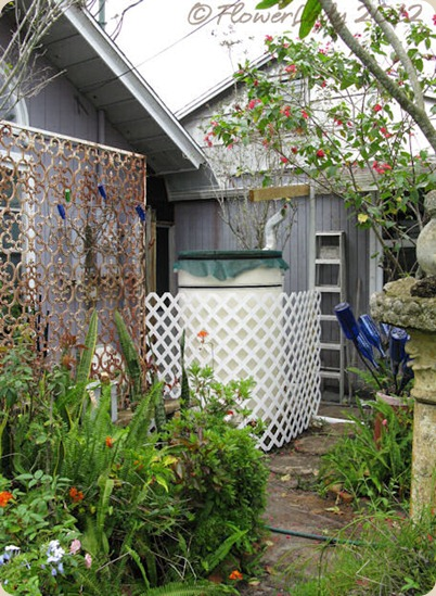 05-16-rain-barrel-lattice