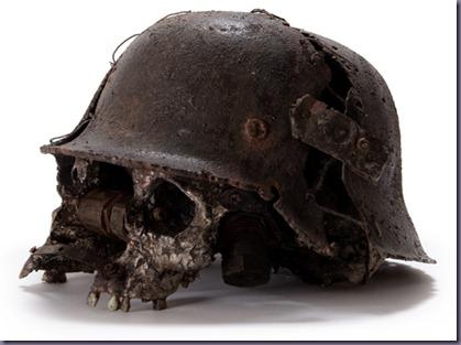 frankensteinsarmy_skull