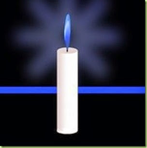 fallen police officers