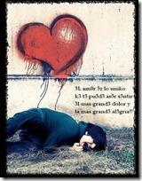 amor todoenamorados (15)
