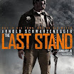 The last stand - Hollywood movie stills 2013
