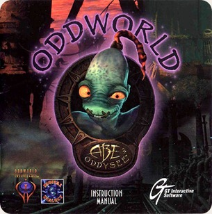 Oddworld_Abes_Odyssey-front