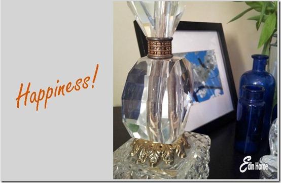 Lamp Vingette 3
