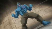 [HorribleSubs] Hunter X Hunter - 09 [720p].mkv_snapshot_11.40_[2011.11.27_14.52.59]