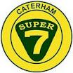 caterham.jpg