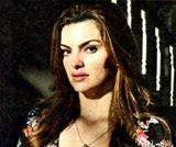 Amor eterno amor - Elisa rouba o anel - 6-08-2012001