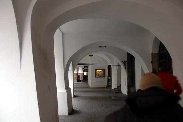 "Taken at Latitude/Longitude:50.087084/14.419020. 0.09 km West Star?M?sto Hlavn?Mesto Praha Czech Republic <a href=""http://www.geonames.org/maps/google_50.087084_14.419020.html""> (Map link)</a>"