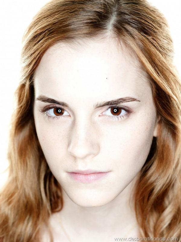 emma-watson-sexy-linda-gostosa-hermione-harry-potter-desbaratinando-sexta-proibida (136)