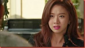 Miss.Korea.E13.mp4_000161456