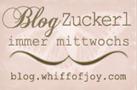 woechentlichesBlogZuckerlDE