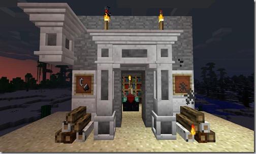 Decorative-Chimneys-Mod