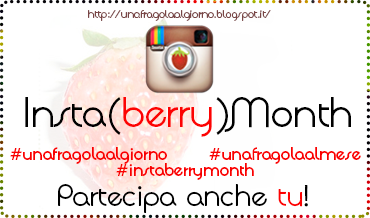 instaberrymonth