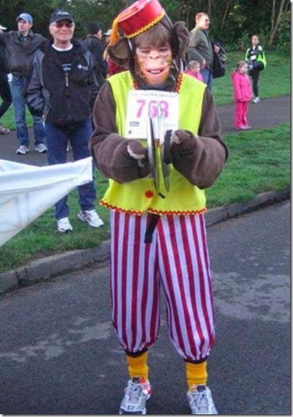 funny-runner-costumes-30