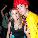 2013-07-20-carnaval-estiu-moscou-624