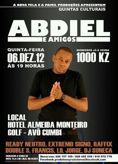 Abdiel-X-Almeida-Monteiro
