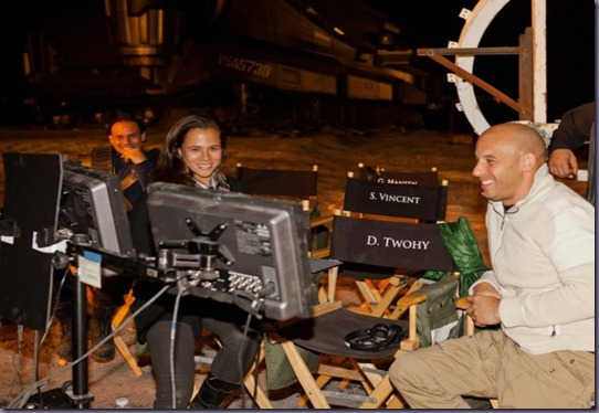 Vin-Diesel-on-the-set-of-Riddick-2013-Movie-Image-3-600x480