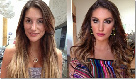 makeup-magic-before-after-004