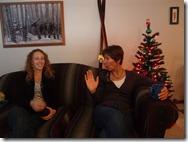 December 2012 109