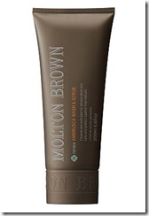 Molton Brown Scrub