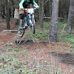 Green_Mountain_Race_2014 (60).jpg
